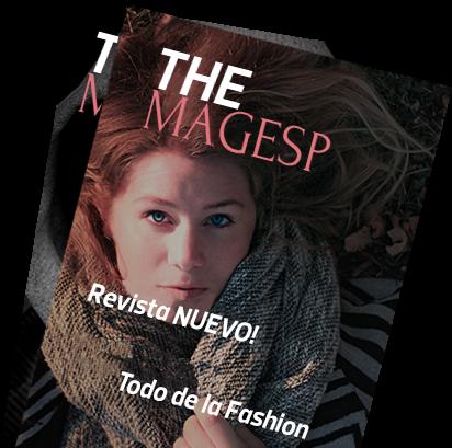 new-magazine-5
