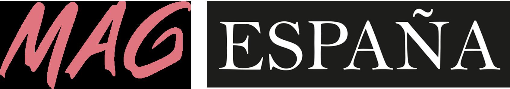 Revista de Influencers de España