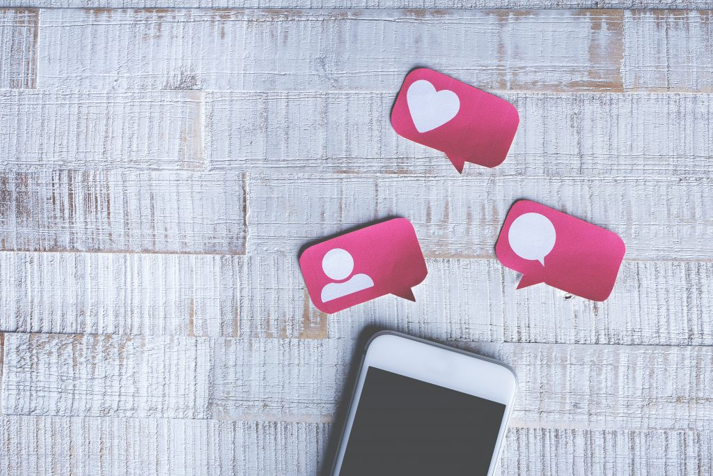 Marketing para influencers en instagram